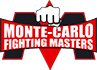 Monte Carlo Fighting Master