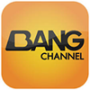 Bang Channel