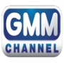GMM Channel